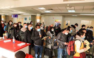 public-health-council-convenes-over-coronavirus