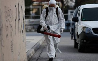 greece-and-minnesota-parallels-amid-pandemic0