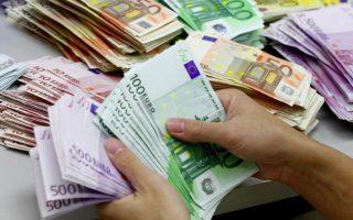 police-arrest-178-in-europe-wide-money-laundering-crackdown