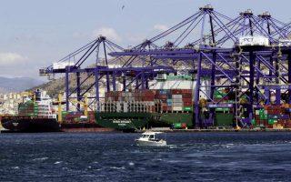 piraeus-the-driving-force-of-sino-greek-cooperation