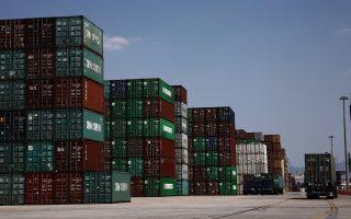 piraeus-container-terminal-posts-25-8-pct-rise-in-h1-profits