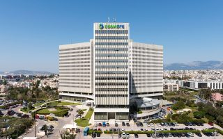 fraport-lands-cosmote-services-at-its-airports