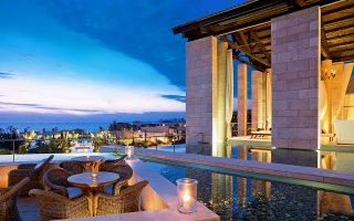 greek-resorts-shine-in-rankings