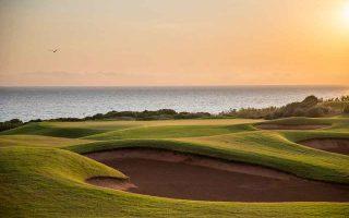 costa-navarino-hosts-3rd-messinia-pro-am-golf-tournament