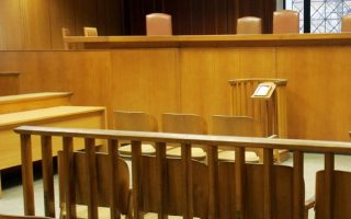 terror-suspect-remanded-in-custody-after-testimony