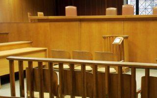 greek-court-hearing-turkish-extradition-case