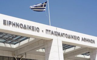 greek-judiciary-divided-over-novartis-bribery-probe0
