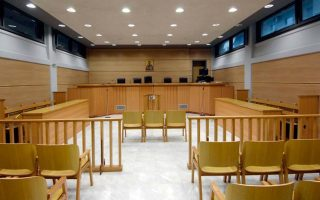 animal-activists-gather-at-trial-of-man-who-tortured-killed-puppy