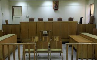 trial-on-trafficking-of-tibetan-nationals-ends