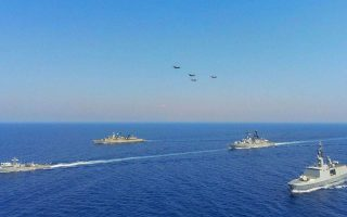 turkey-accuses-france-of-stoking-tensions-in-east-med0