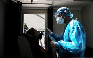 new-coronavirus-cases-back-under-400-deaths-at-three