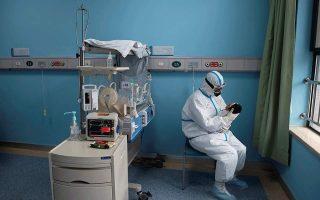168-more-coronavirus-cases-one-death