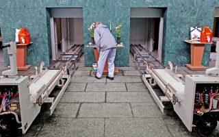 cremation-faith-and-the-greek-orthodox-church