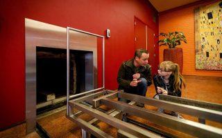 greece-takes-step-closer-to-creation-of-crematorium