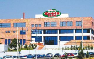creta-farms-restructuring-plan-entails-big-loss-for-eib