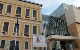 historical-museum-of-crete-iraklio-year-round