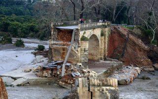 crete-damage-to-exceed-100-million-euros
