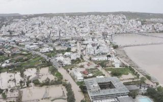 crete-to-receive-more-than-90-mln-euros-in-aid-after-floods