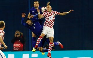 greece-and-croatia-fight-for-a-place-in-the-world-cup