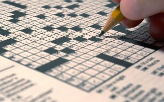 tax-official-doing-crossword-puzzle-while-on-duty-under-investigation
