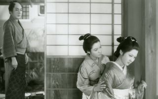 classic-japanese-cinema-athens-february-13-15