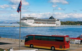 further-restrictions-to-travel-cruise-ships-banned
