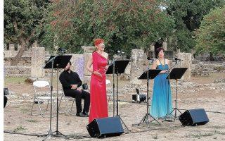 a-night-at-the-opera-in-delphi