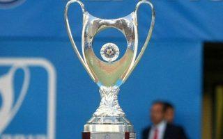 cup-draw-brings-olympiakos-to-hania-pao-travels-to-pas-giannina