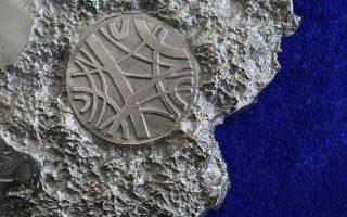 currents-amp-038-currencies-athens-october-11-amp-8211-november-25
