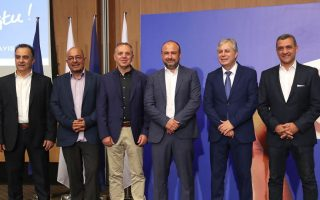 cyprus-amp-8217-meps-pledge-to-work-together