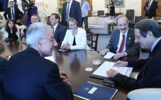 us-lawmaker-east-med-cooperation-to-counter-russia