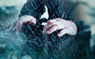 turkish-hackers-target-greek-government-websites-stock-exchange