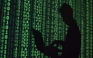 cyber-attack-on-pm-s-office-state-bodies-attributed-to-foreign-spies