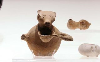 athens-museum-offering-virtual-tour-of-early-bronze-age-cyclades0