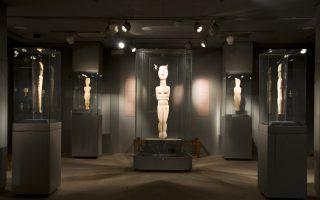 museum-of-cycladic-art0