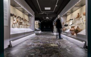 itanos-excavations-athens-january-13
