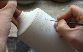 cycladic-art-museum-shares-secrets-of-ancient-craftsmen