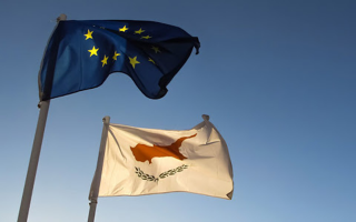 commission-opens-infringement-procedures-against-cyprus-for-selling-passports