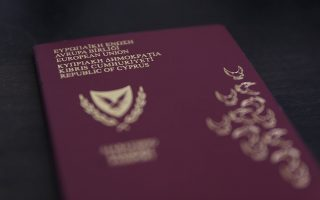 wealthy-britons-turn-to-cypriot-citizenship