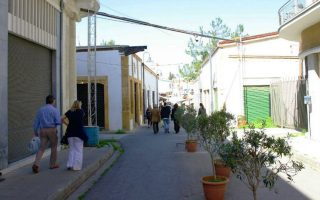more-turkish-cypriots-seek-higher-wages-in-the-south