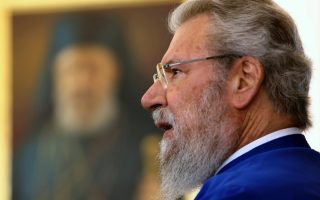 cypriot-to-russian-church-keep-out-of-breakaway-north