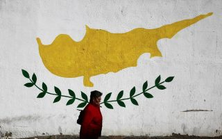 greece-moves-out-of-red-zone-to-cyprus-amber-list