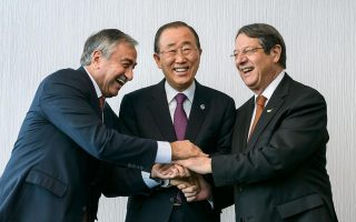 cyprus-peace-deal-amp-8216-within-reach-amp-8217-un-chief-says