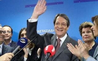 anastasiades-comfortably-re-elected-cyprus-president