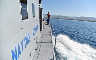 cyprus-says-it-cannot-cope-with-migrant-influx