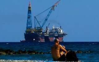 eco-groups-seek-to-block-drilling-off-and-on-greece-amp-8217-s-western-coast