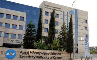 cyprus-records-highest-electricity-price-increase-in-eu