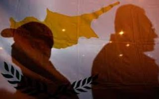 cyprus-leaders-still-amp-8216-far-apart-amp-8217-on-peace-summit-un-envoy-says