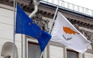 turkey-to-abolish-visas-for-greek-cypriots-as-part-of-eu-deal