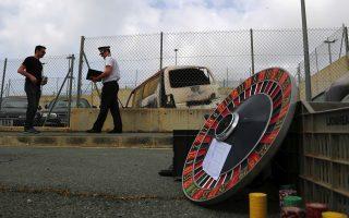 cyprus-s-british-military-bases-eradicate-illegal-gambling